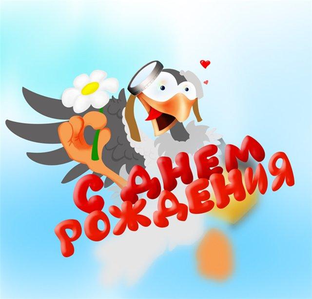 http://img-host.su/kg86.jpg